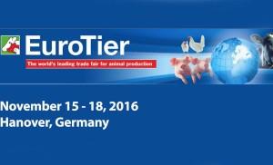 EuroTier2_ 2016